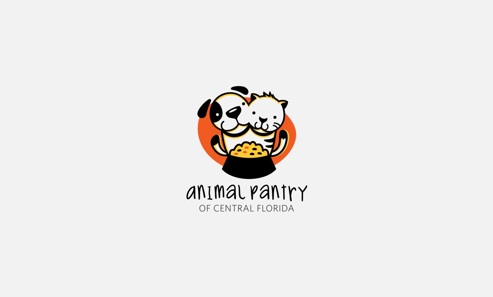 animalpantry_logo_bg.png
