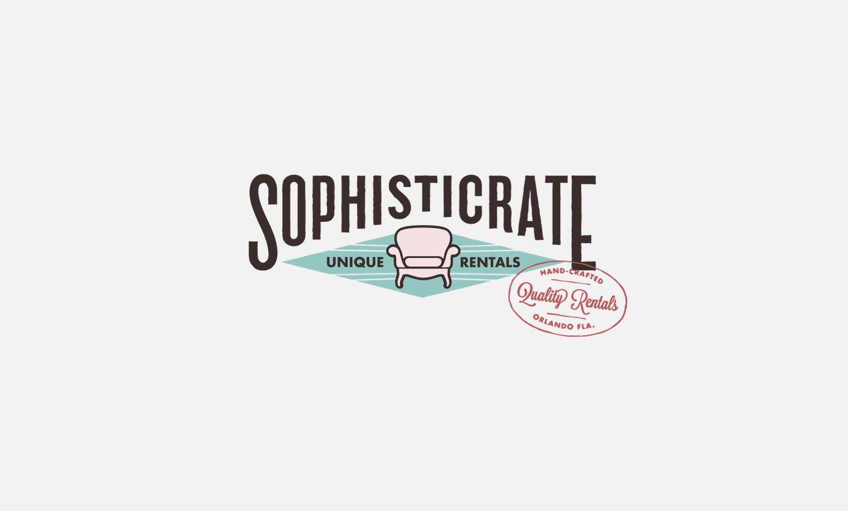 sophisticrate_logo_bg.png
