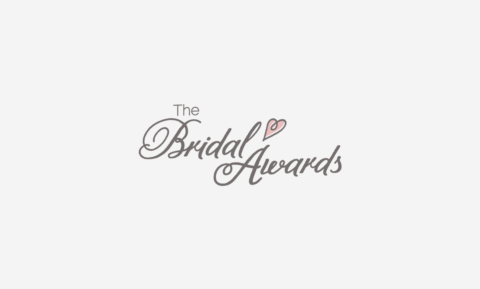 thebridalawards_logo_bg.png