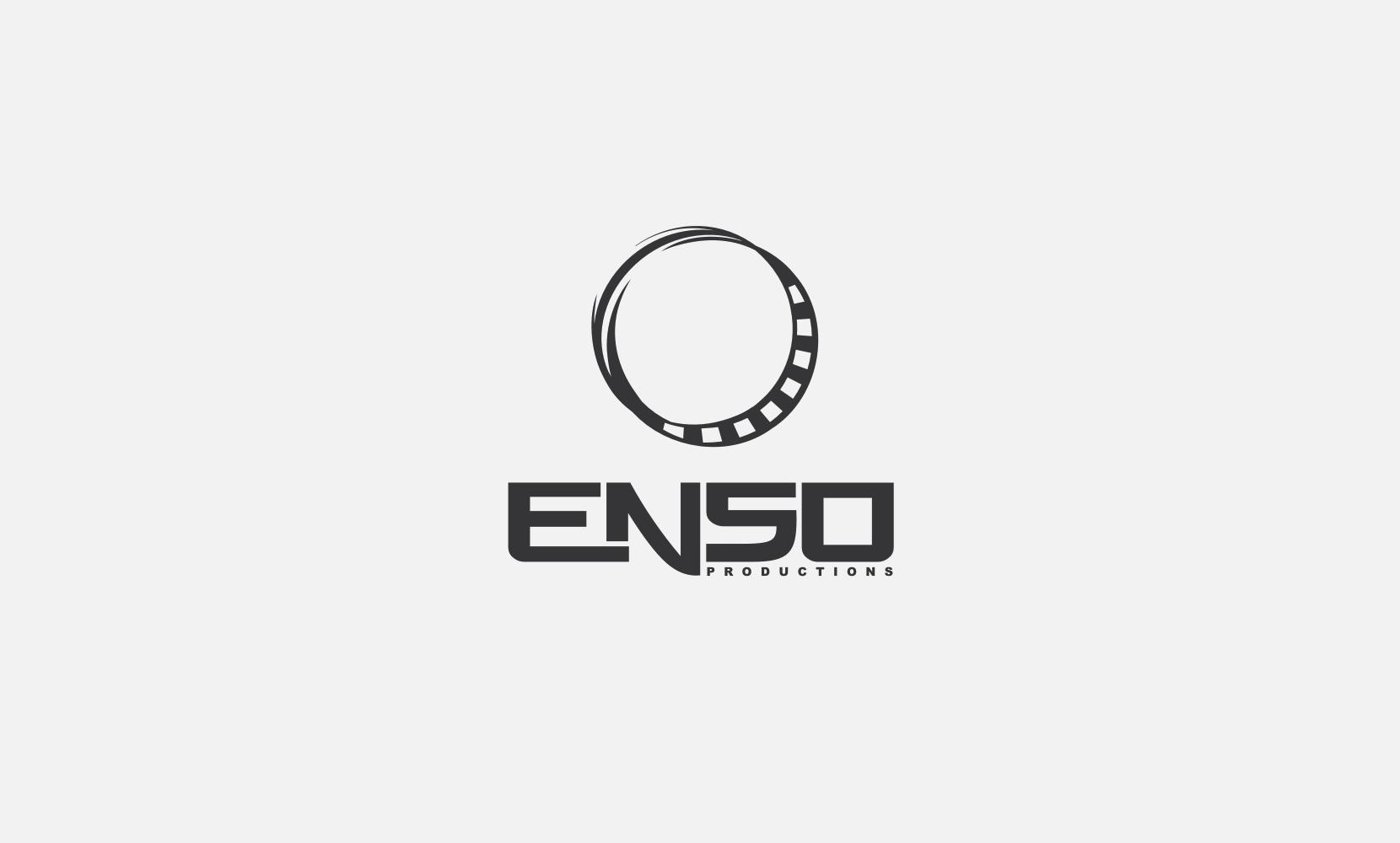 enso_logo_bg.png