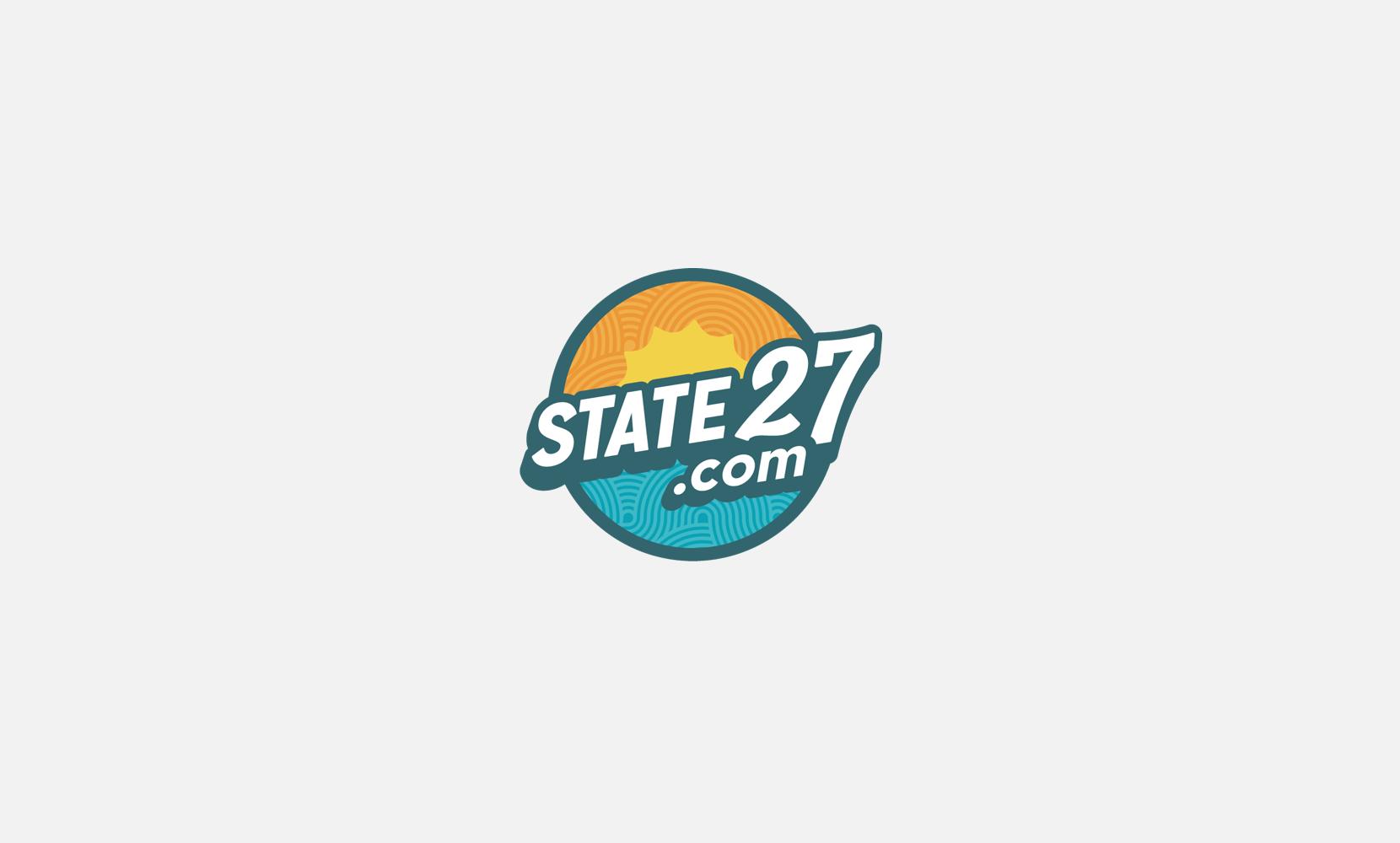 state27_logo_bg.png