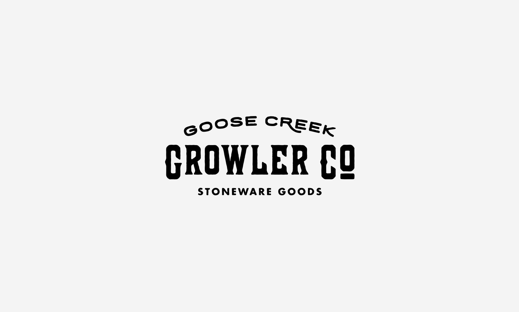 gcg_logo_bg.jpg