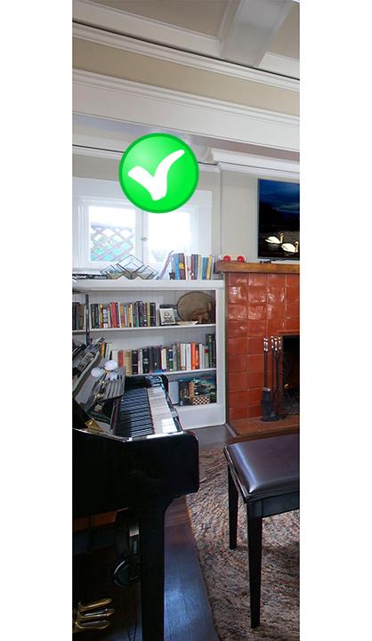 GreenDoSlice.jpg