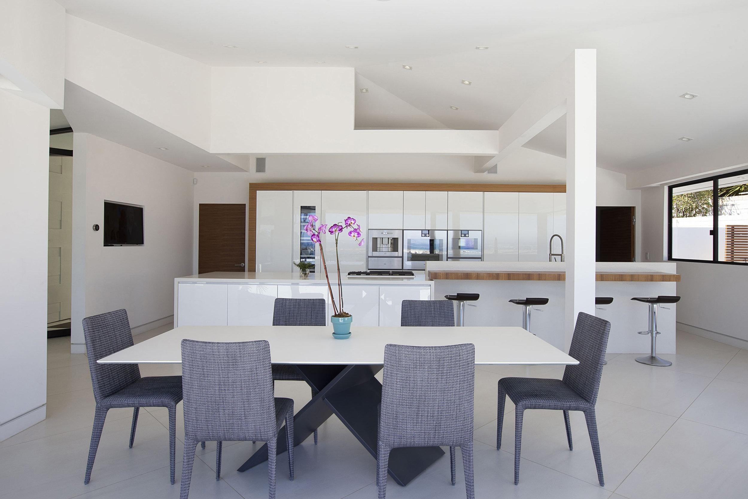 0120_736 Armada Terrace.jpg