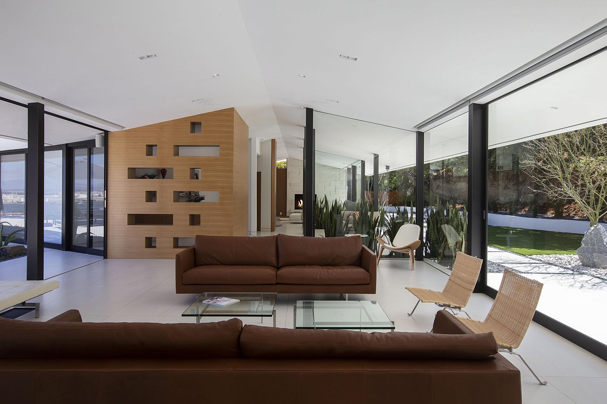 0124_736 Armada Terrace.jpg