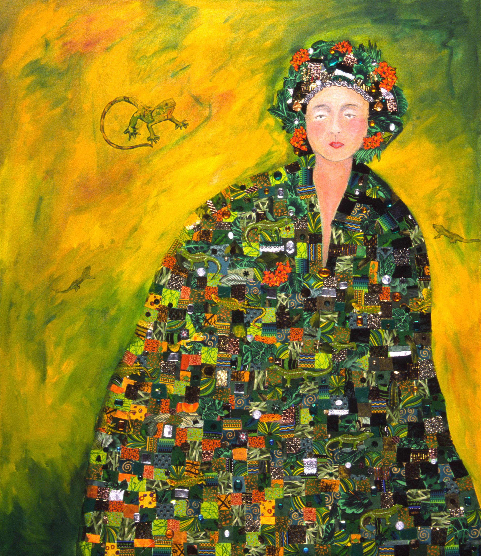 painting-8189169345_37e7758bc1_o.jpg