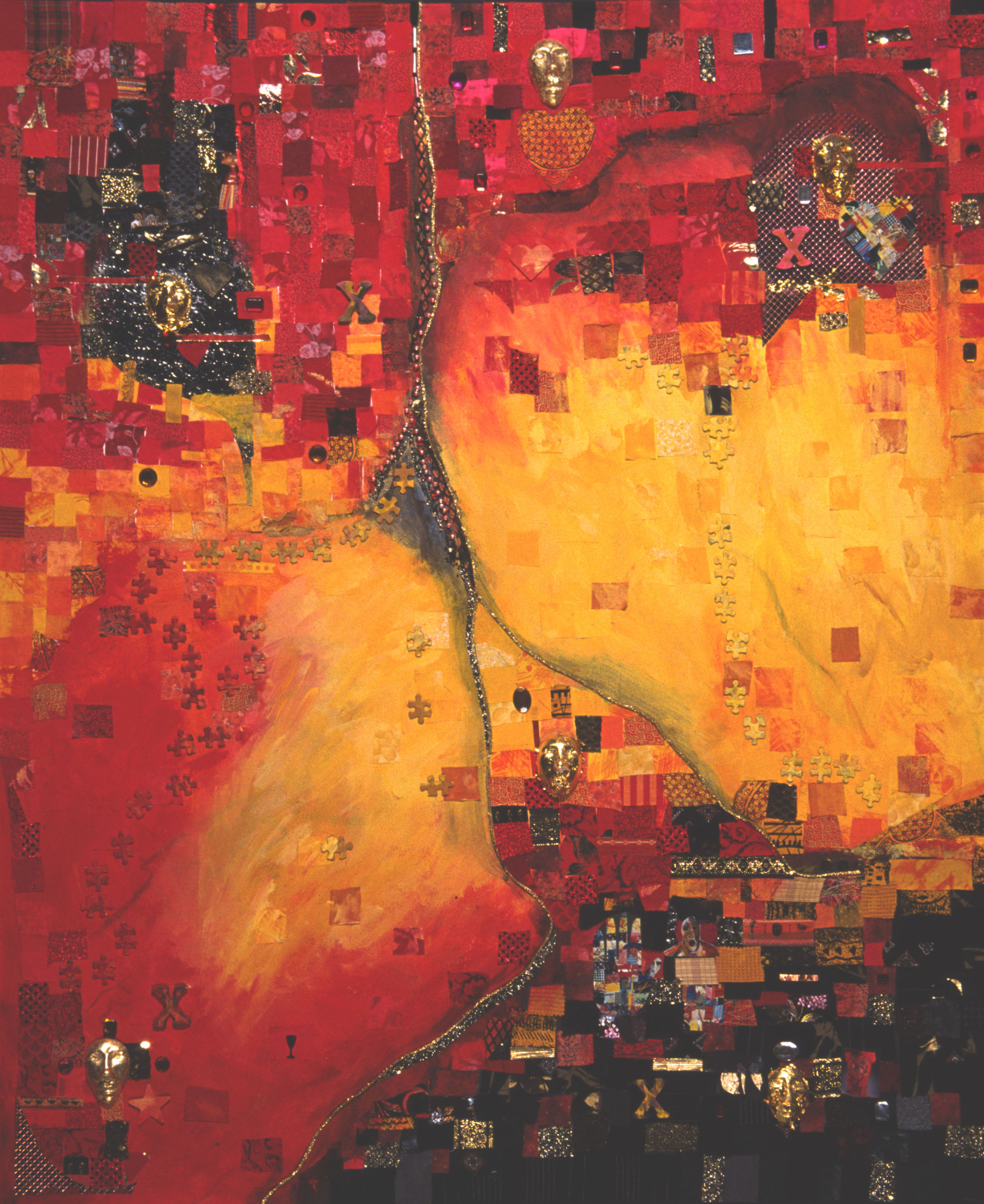 painting-8189169681_2f27267aa2_o.jpg