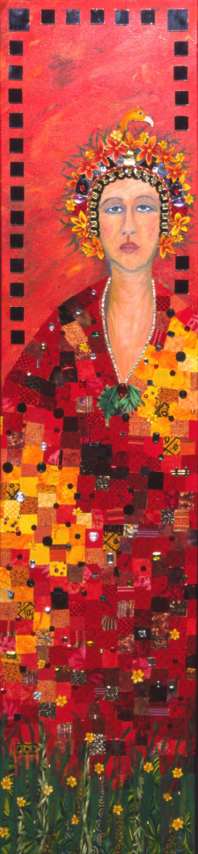 painting-8189170013_6814b43050_o.jpg