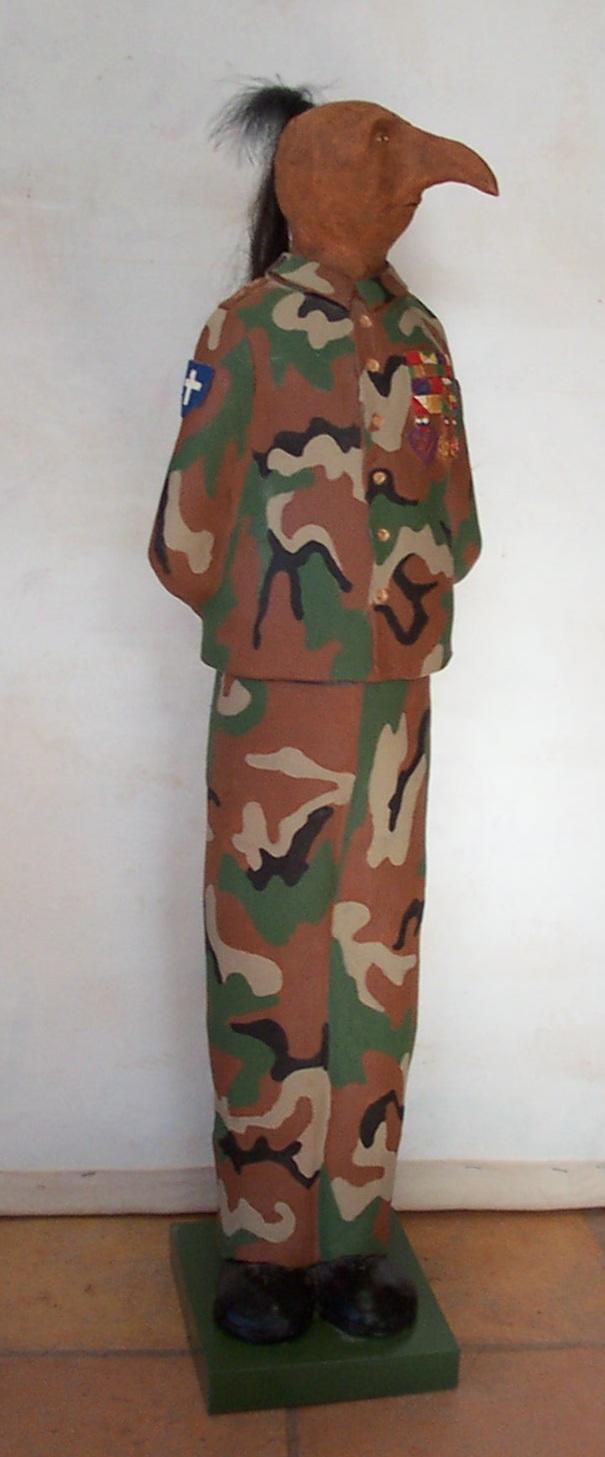 army-8191261559_a7723803c5_o.jpg