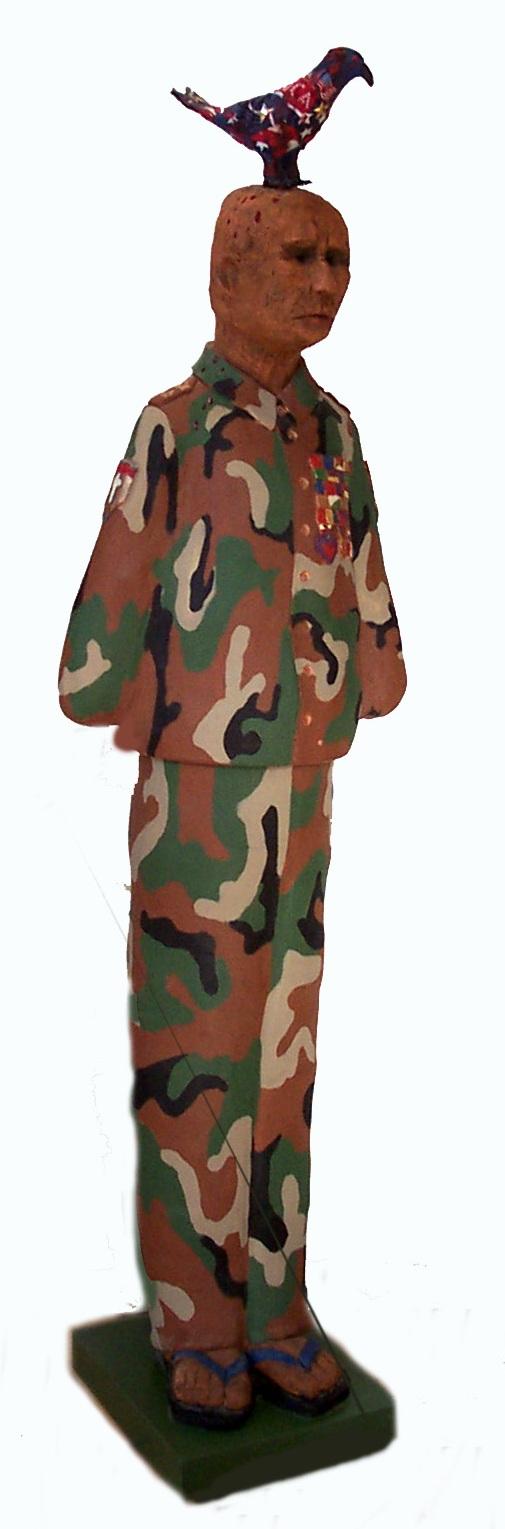 army-8192347202_83b43623f8_o.jpg