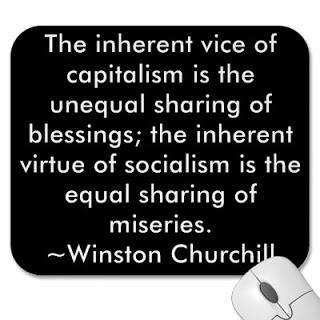 capitalism_socialism_quote_winston_churchill_mousepad-p144076335246892697z8xsj_400.jpeg