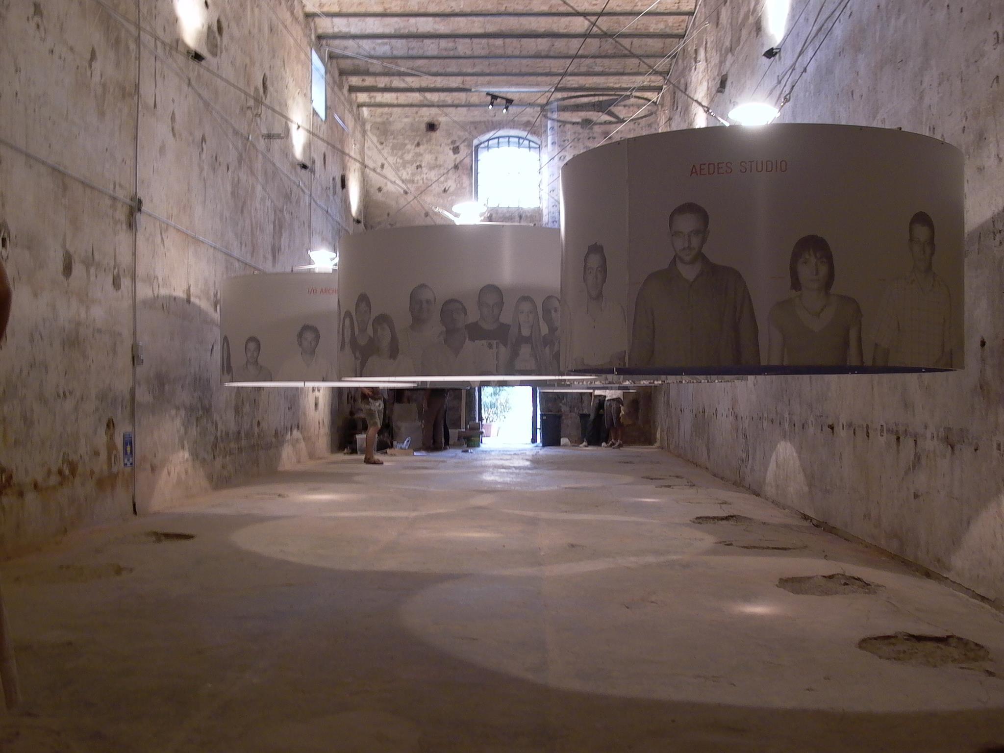 k_Biennale di Venezia.jpg