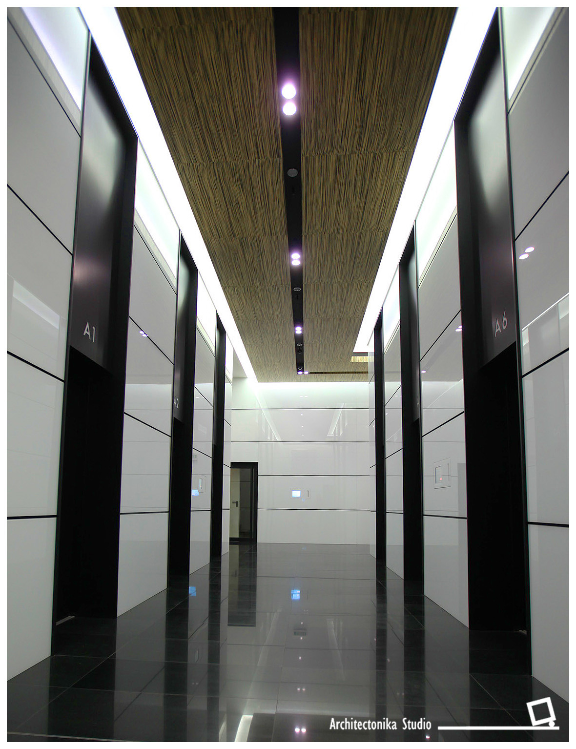 litex tower lobby 3.jpg