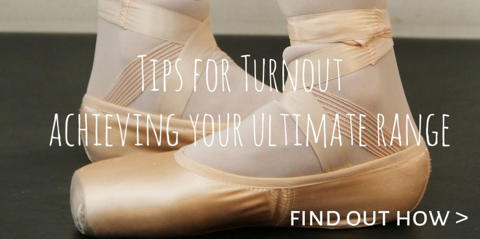 ballet tips.jpg