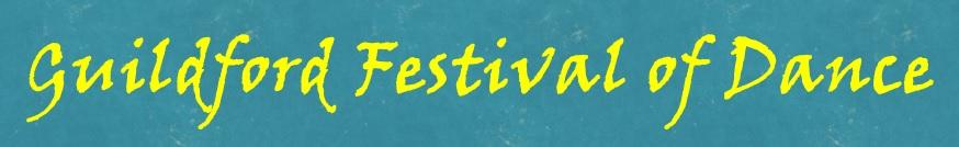 Guildford festival banner.jpg