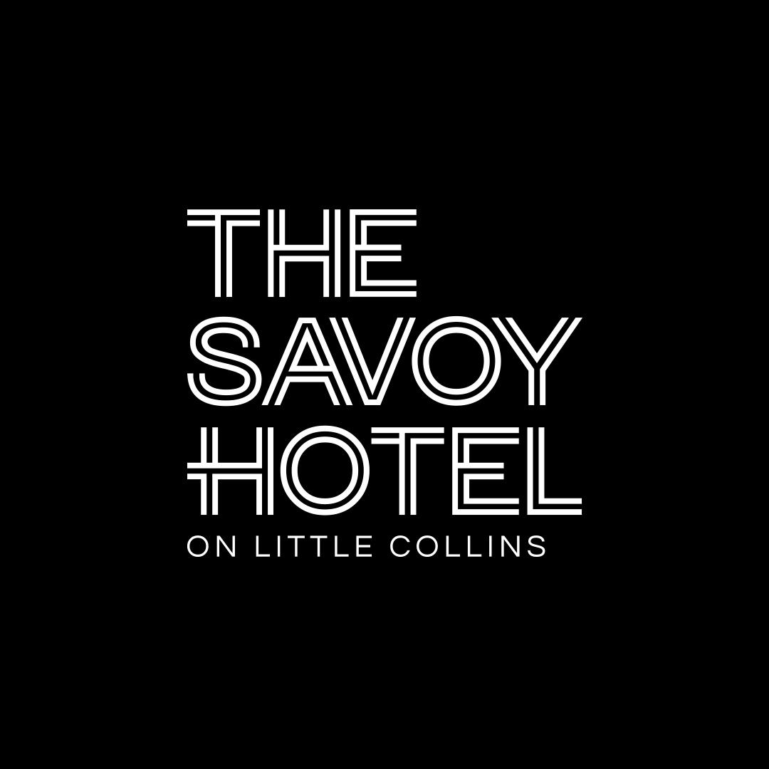SAVOY-LOGO.jpg