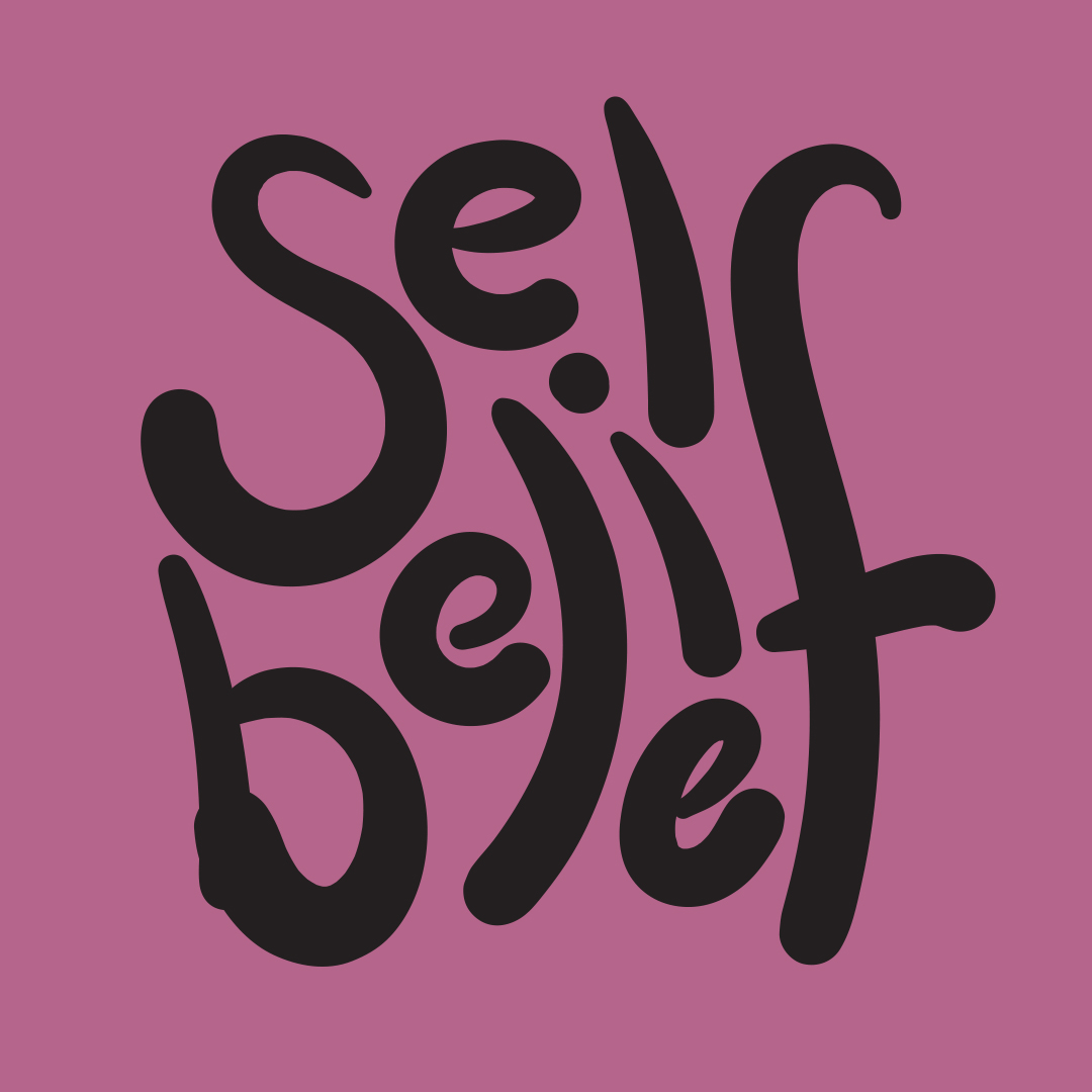 0022-SELF-BELIEF.jpg
