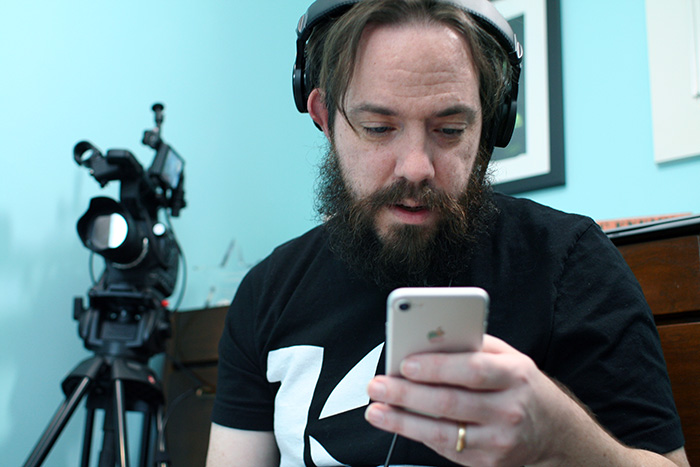 Adam-at-work.jpg