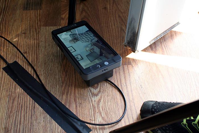 Screen-on-floor.jpg