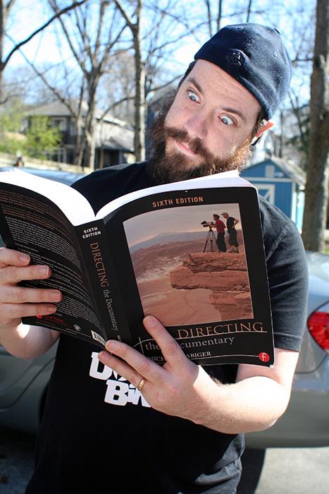 Adam-book-wow.jpg