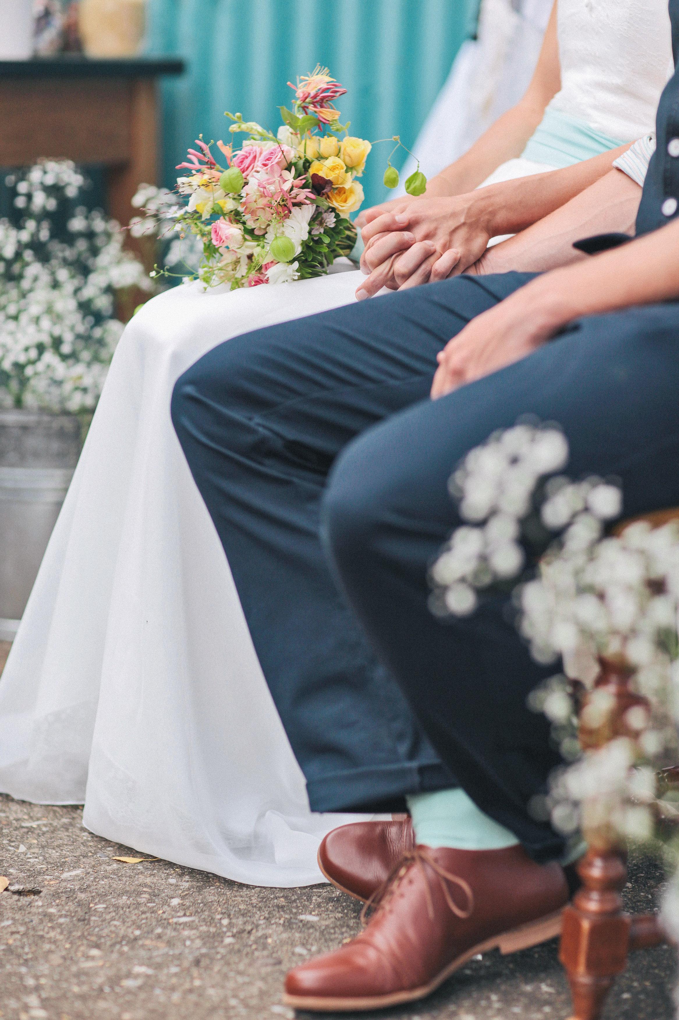 Hochzeitsfoto-384.jpg