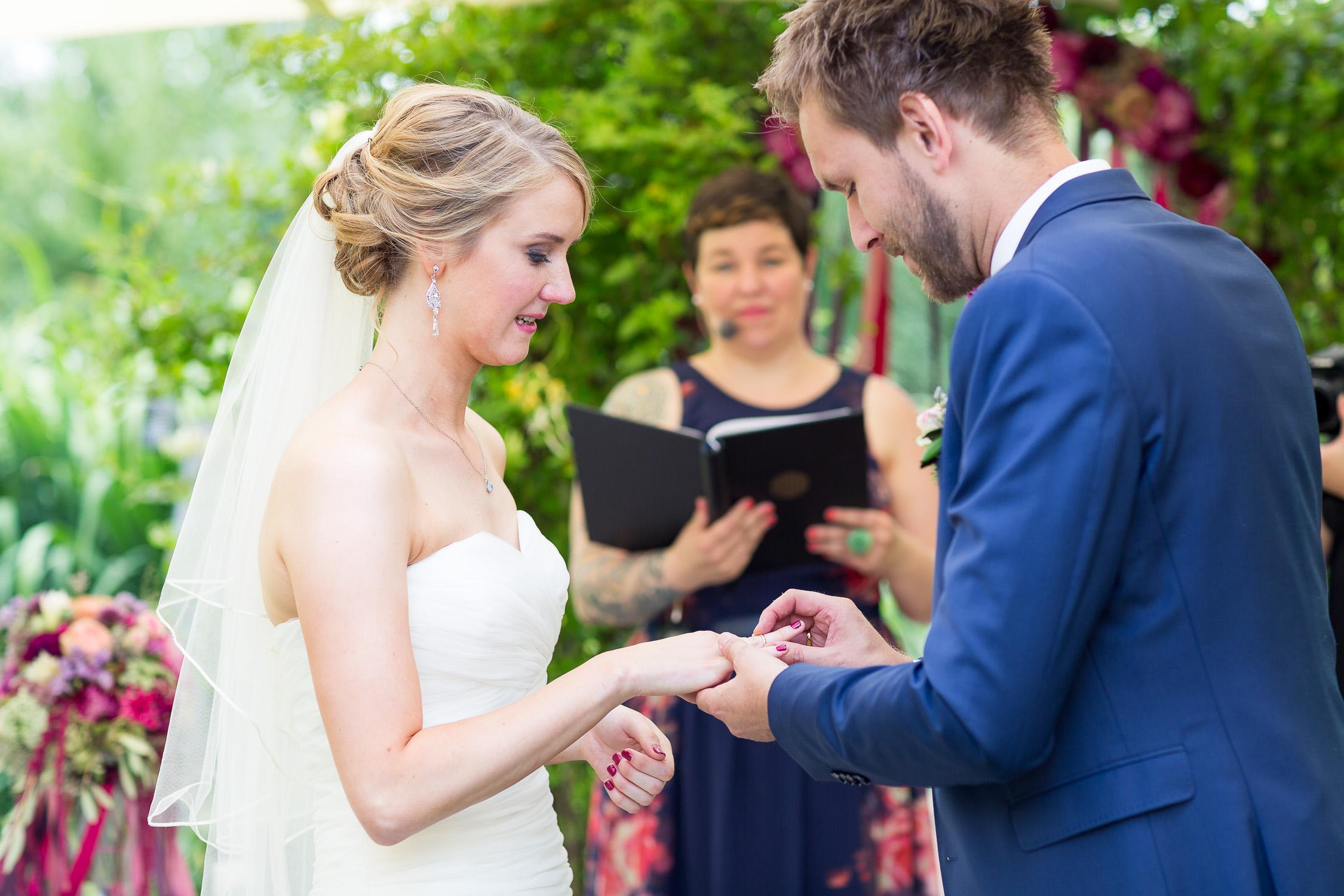 Wedding S&M-LR-195.jpg