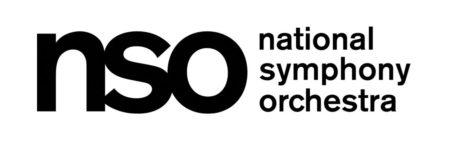 NSO-logo-space-added-450x145.jpg