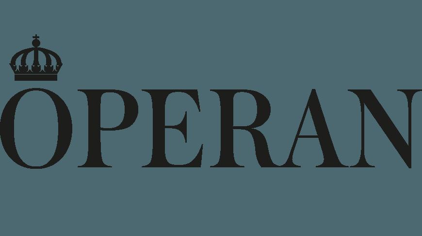 isobar-nyhet-operan-870x488.png