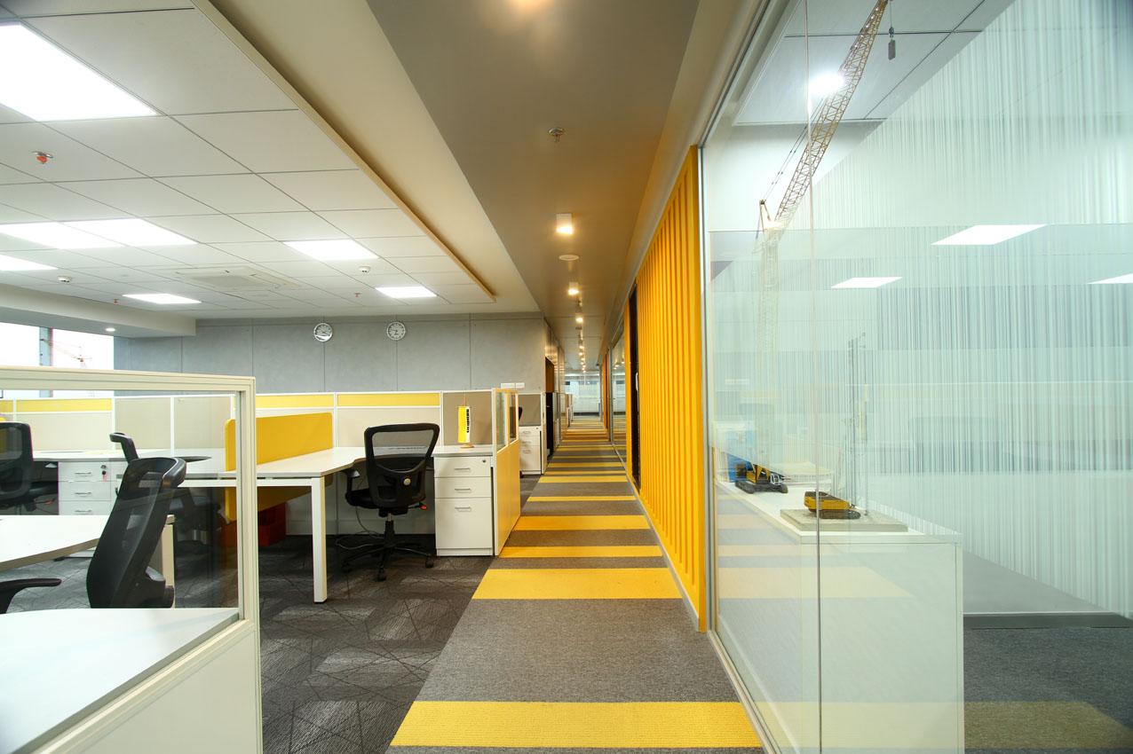 office area1.jpg