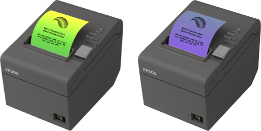 two_printers.png