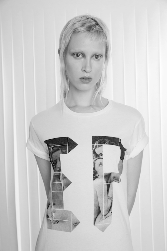 Love_is_stronger_ep_tshirt_passion_photo_birgit_kaulfuss.jpg