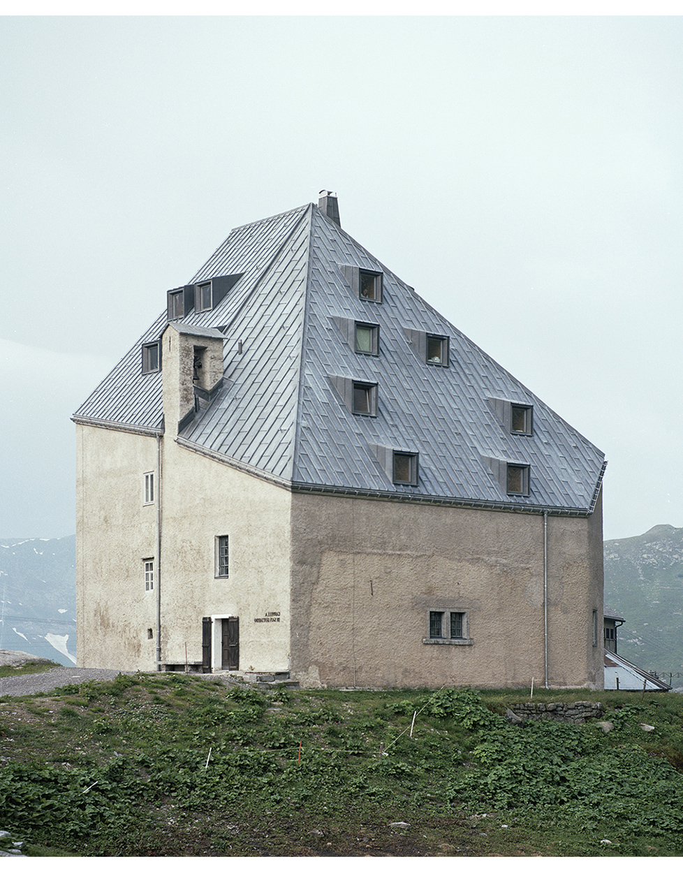 steiner building.jpg