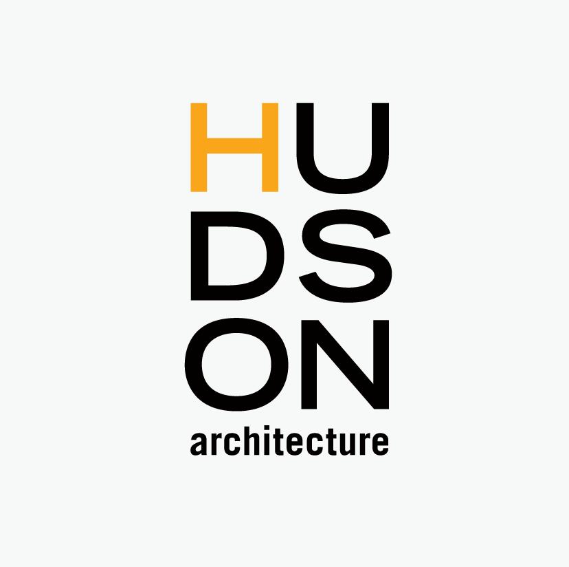 Hudson Architecture