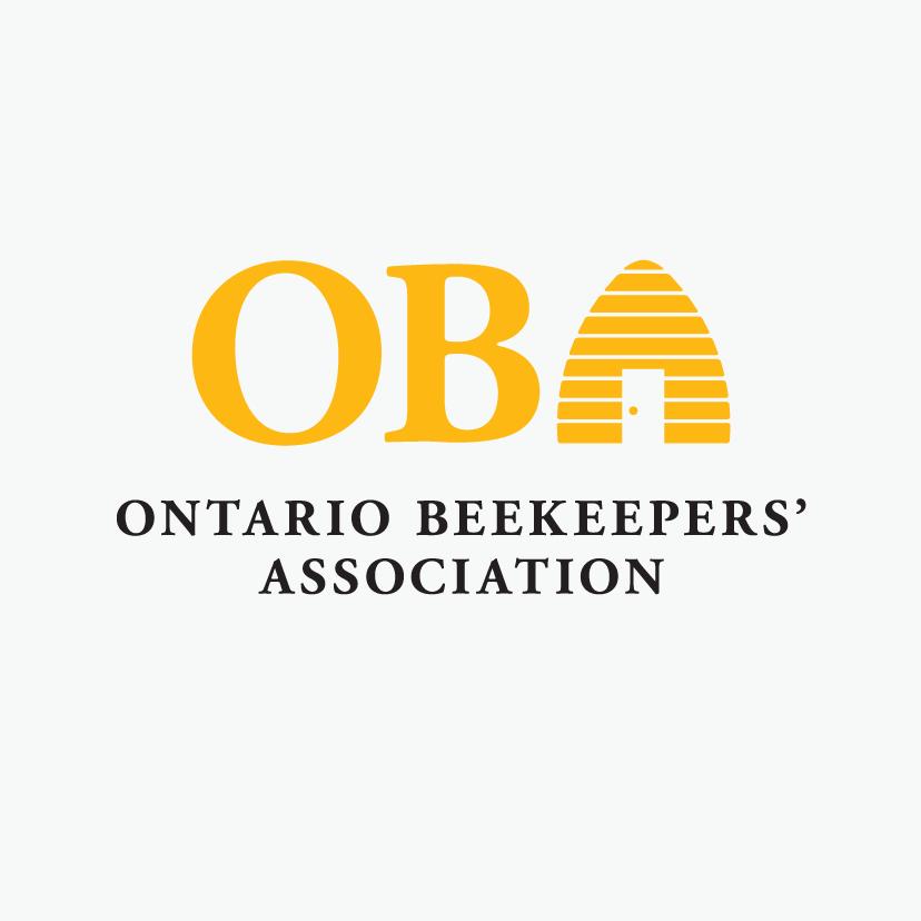 Ontario Beekeepers' Association