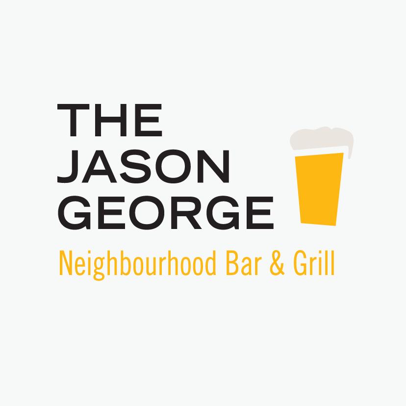 The Jason George