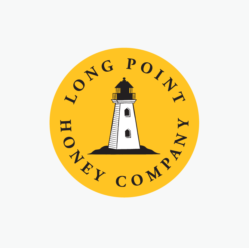 Long Point Honey Company