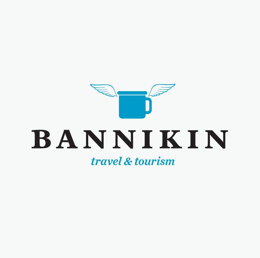 Bannikin