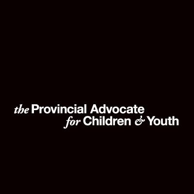 ProvAdvocate_logo.jpg