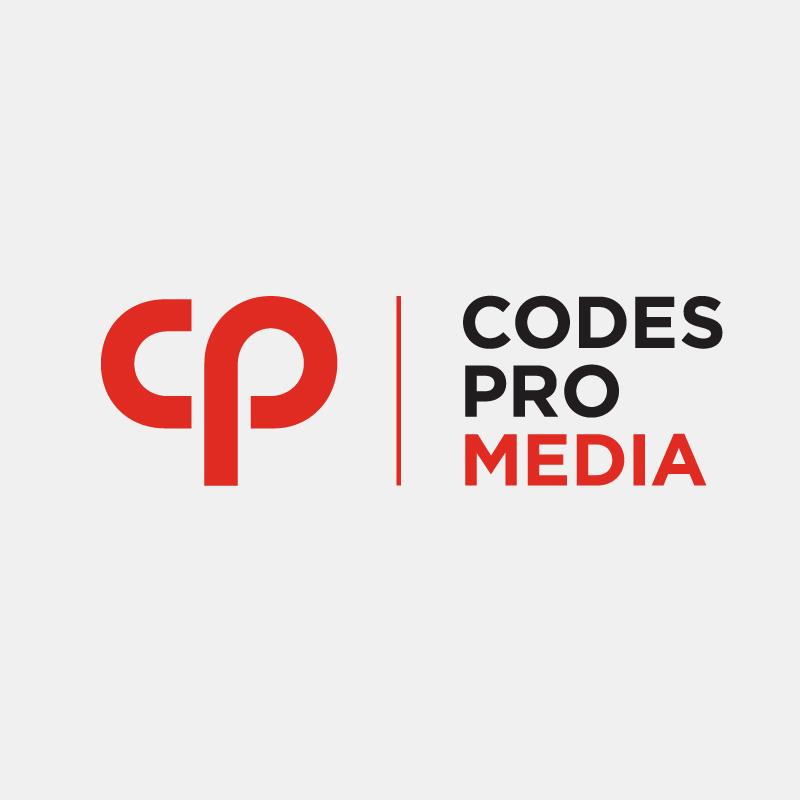 Codes Pro Media