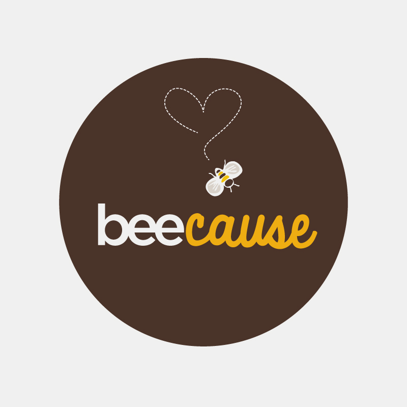 OBA's BeeCause Campaign