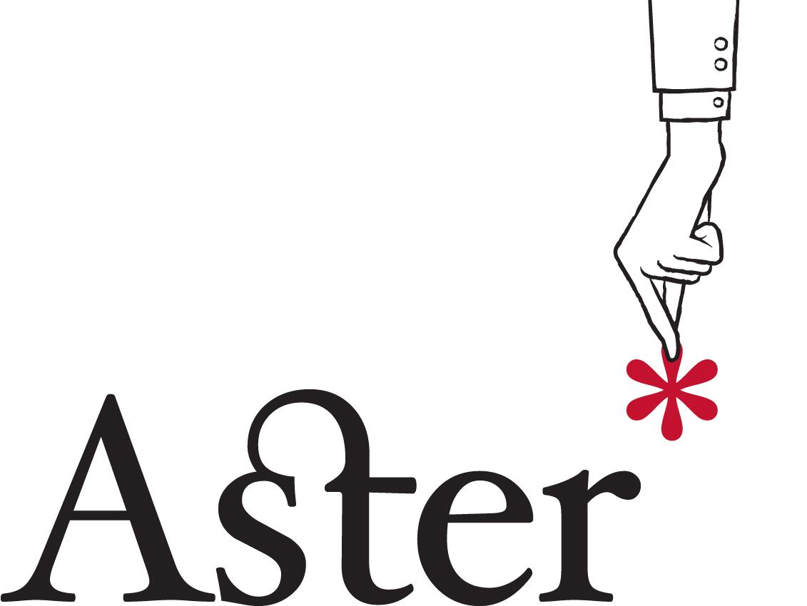 Aster.jpg