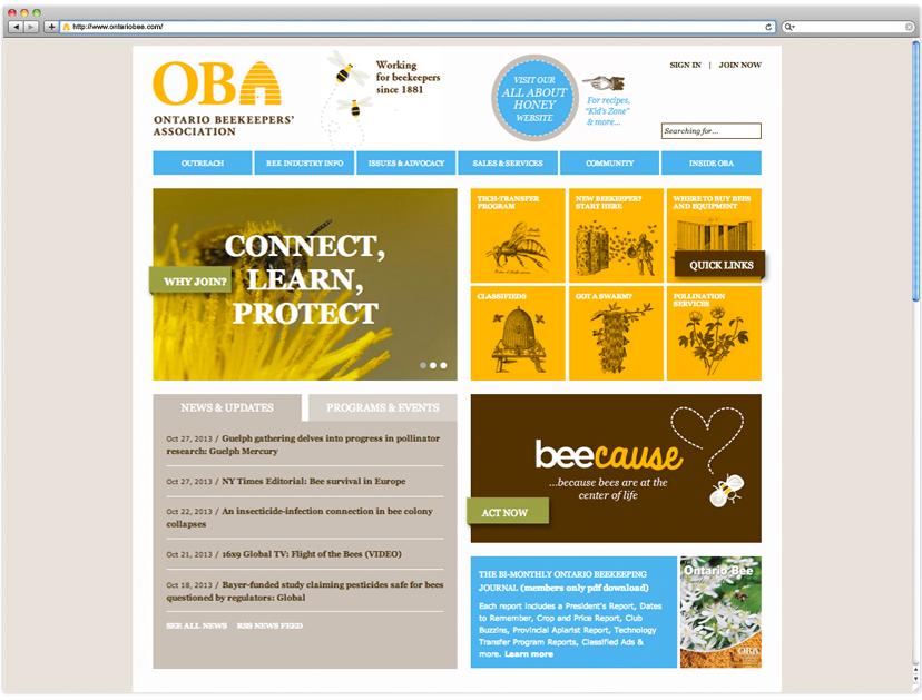 OBA_site.png