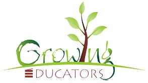 Growing_Educators_Logo.jpg