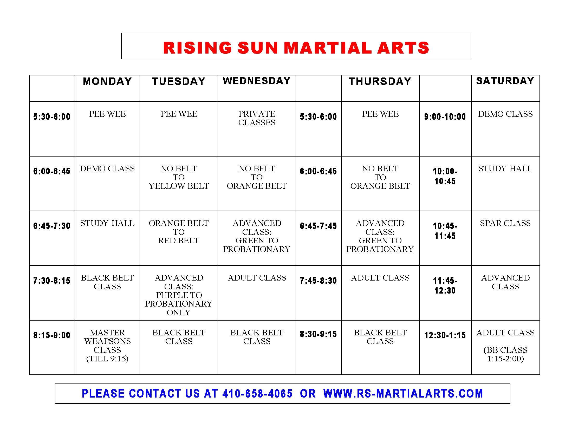 RSMA Schedule.jpg