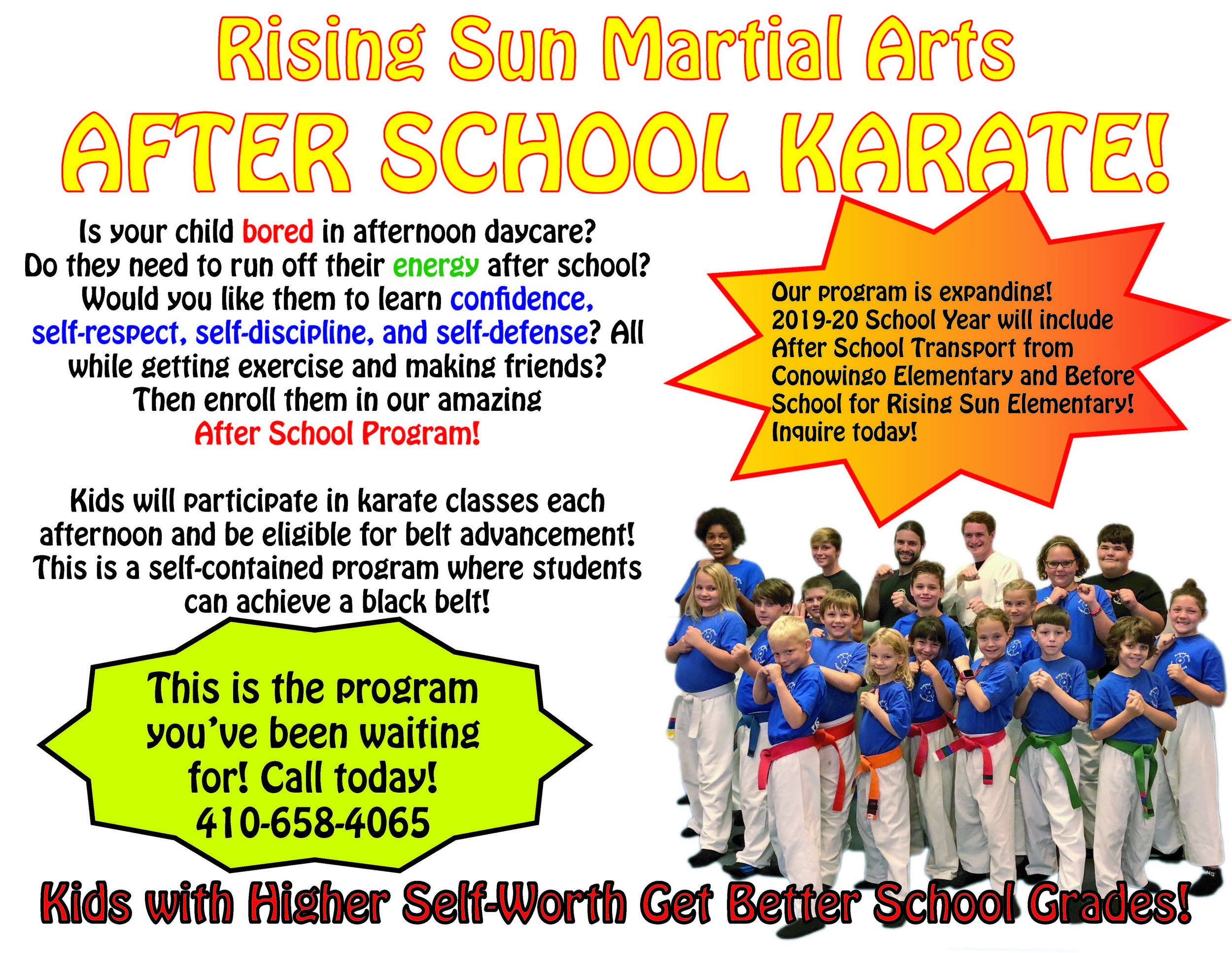 5 After School Flyer - Conowingo and before care.jpg