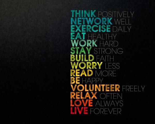 motivation-1280x1024.jpg