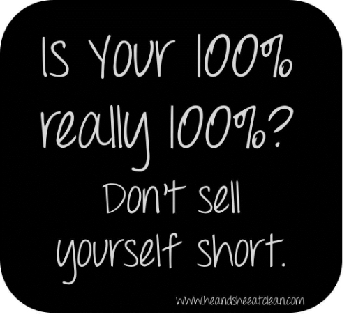 dont-sell-yourself-short-motivation-he-and-she.jpg