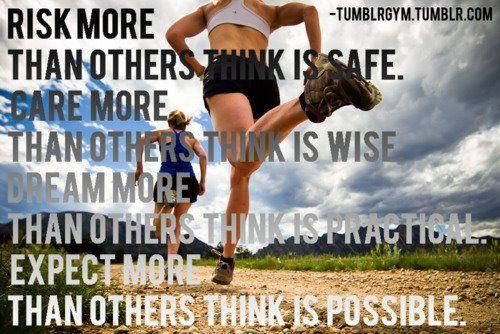 89027-Inspirational+Fitness+Quotes.jpg