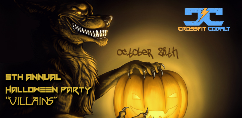 halloween_Party_pic.jpg