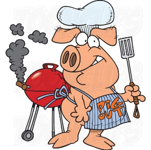 cartoon-bbq-pig-wearing-a-pig-out-apron-by-toonaday-8216.jpg
